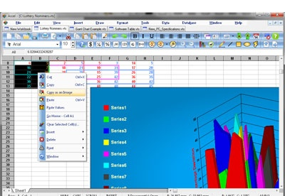 screenshot-SSuite Office-2