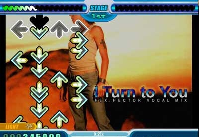 screenshot-StepMania-2