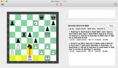 screenshot-Stockfish-1