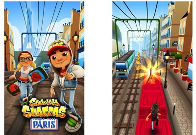 screenshot-Subway Surfers-1