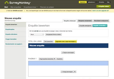 screenshot-SurveyMonkey-1