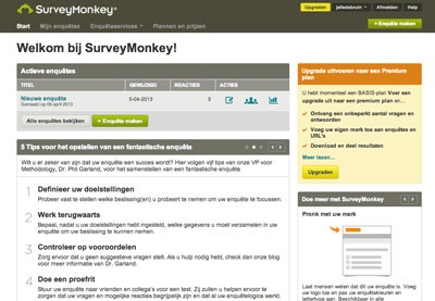 screenshot-SurveyMonkey-2