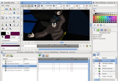 screenshot-Synfig Studio-1