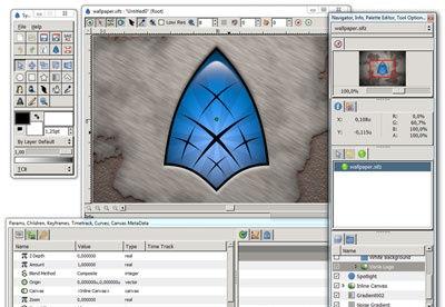screenshot-Synfig Studio-2