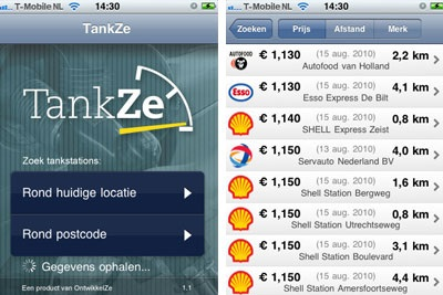 screenshot-TankZe-1