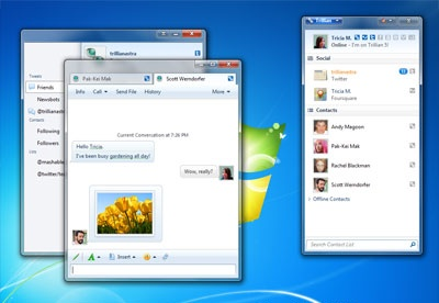 screenshot-Trillian-1