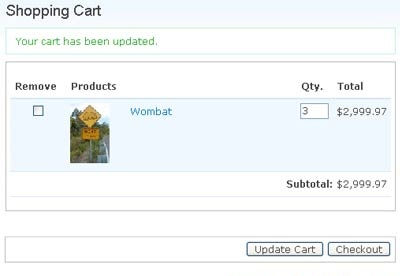 screenshot-Ubercart-1