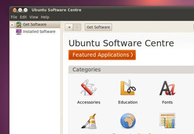 screenshot-Ubuntu-2