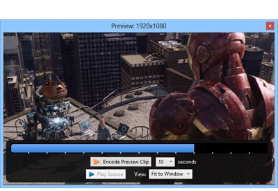 screenshot-VidCoder-2