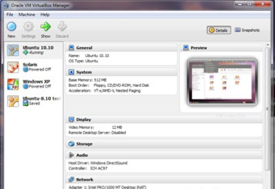 screenshot-VirtualBox-1