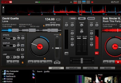 screenshot-VirtualDJ-2