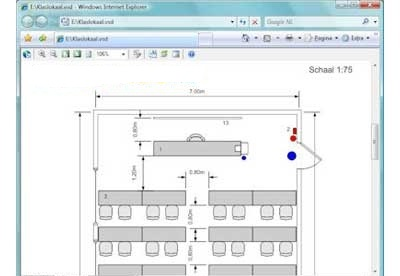 screenshot-Visio Viewer-1