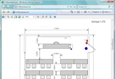 screenshot-Visio Viewer-2