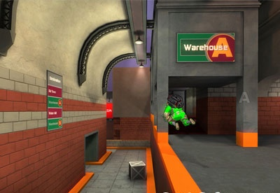 screenshot-Warsow-1