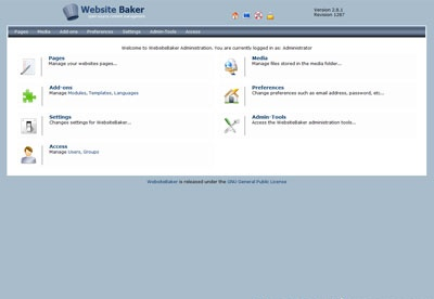 screenshot-WebsiteBaker-1