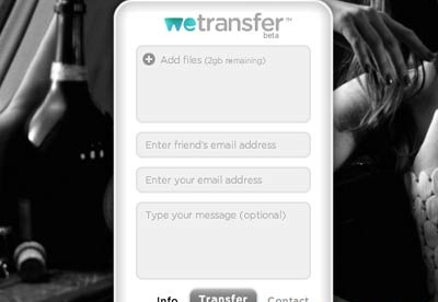 screenshot-WeTransfer-1