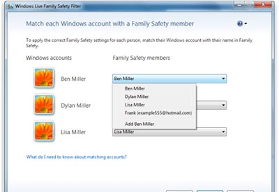 screenshot-Windows Live Family Safety-1