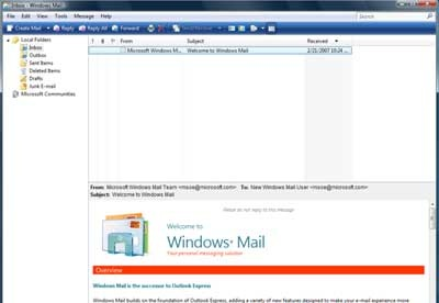 screenshot-Windows Mail-1