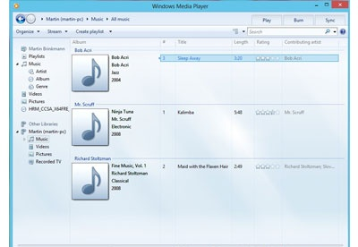 screenshot-Windows Media Player-1
