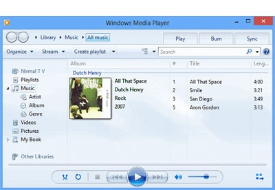 screenshot-Windows Media Player-2