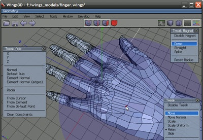 screenshot-Wings 3D-1
