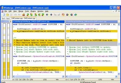 merge pdf free download for windows 10