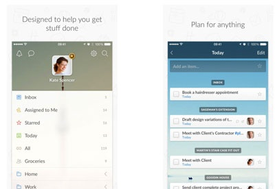 screenshot-Wunderlist-1