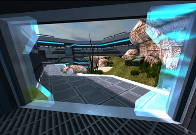 screenshot-Xonotic-2