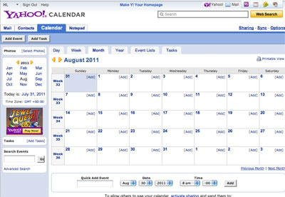 screenshot-Yahoo! Calendar-1