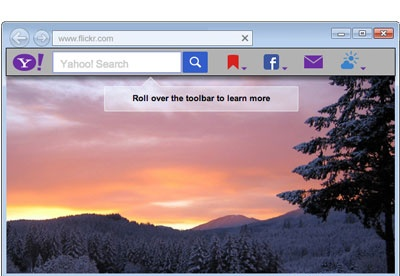 screenshot-Yahoo! Toolbar-1