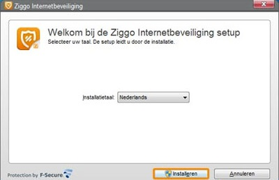 screenshot-Ziggo Internet Security Basics-1